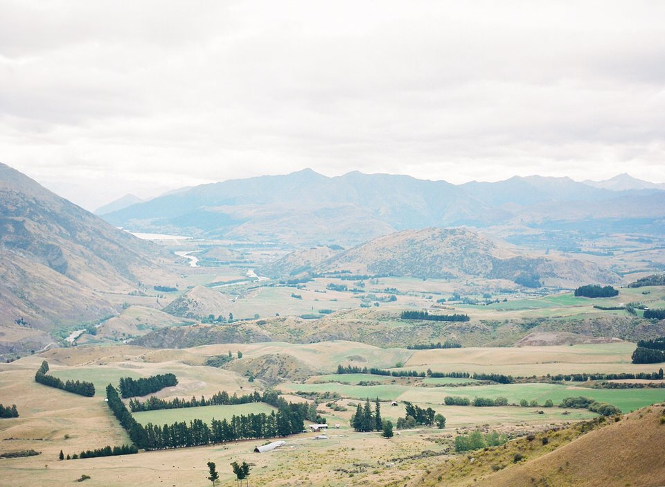 Fine Art Film Travel Photography Queenstown_0004.jpg