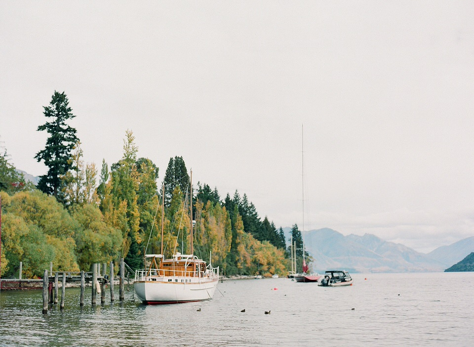 Fine Art Film Travel Photography Queenstown_0005.jpg