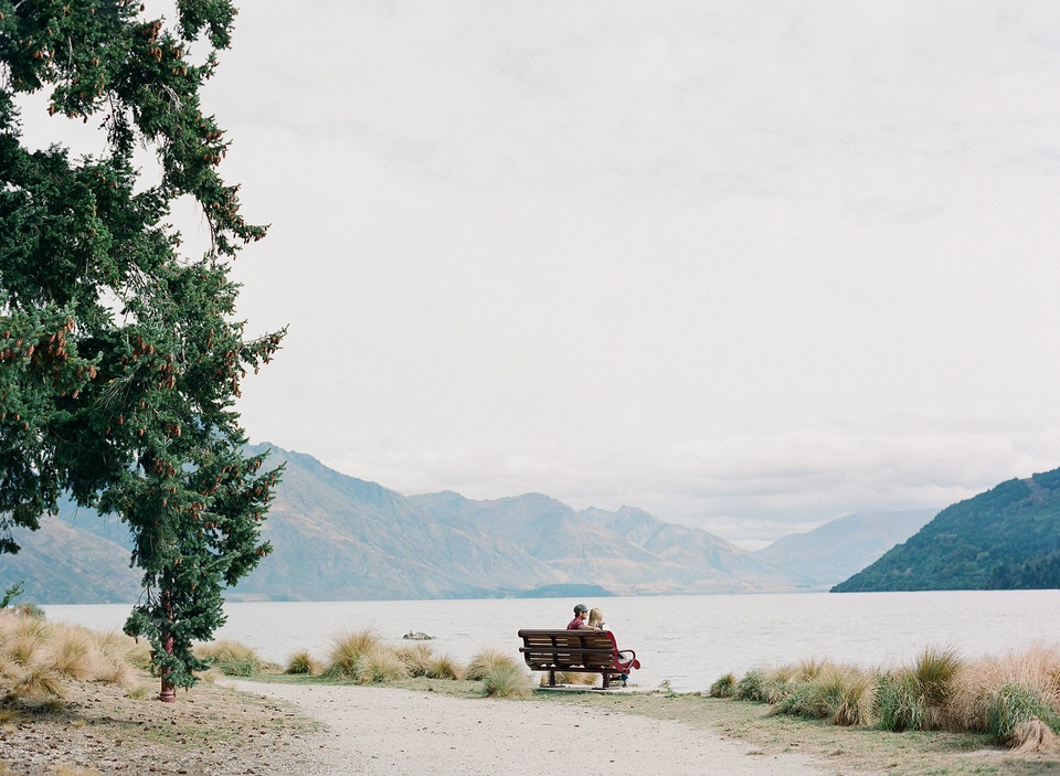 Fine Art Film Travel Photography Queenstown_0008.jpg