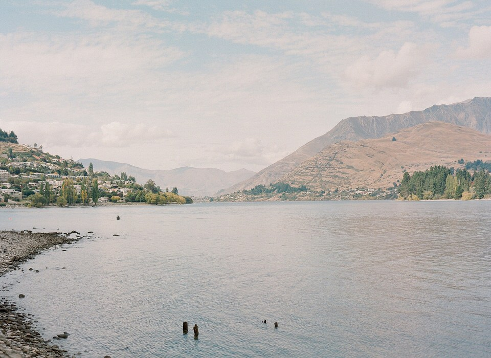 Fine Art Film Travel Photography Queenstown_0012.jpg