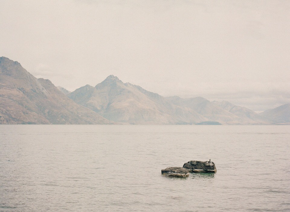 Fine Art Film Travel Photography Queenstown_0013.jpg