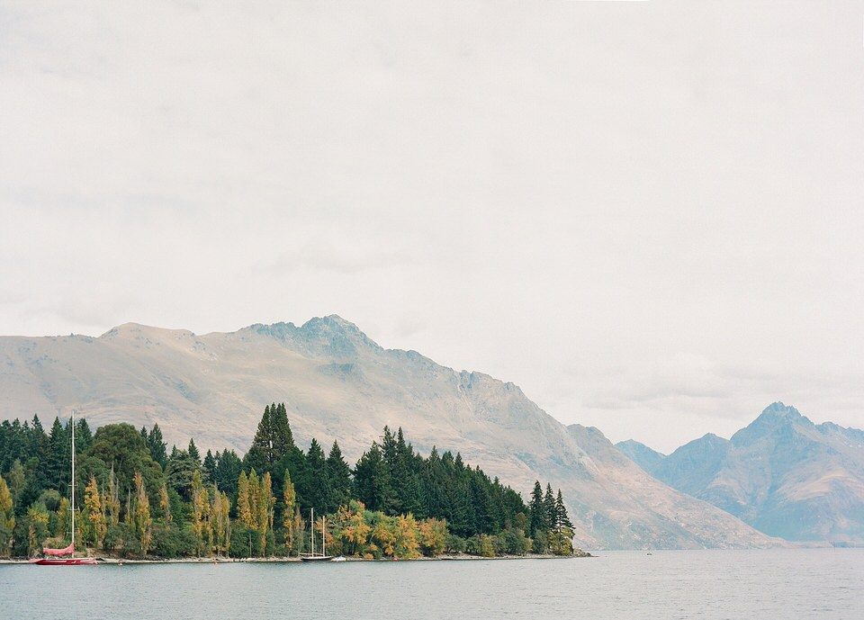 Fine Art Film Travel Photography Queenstown_0015.jpg