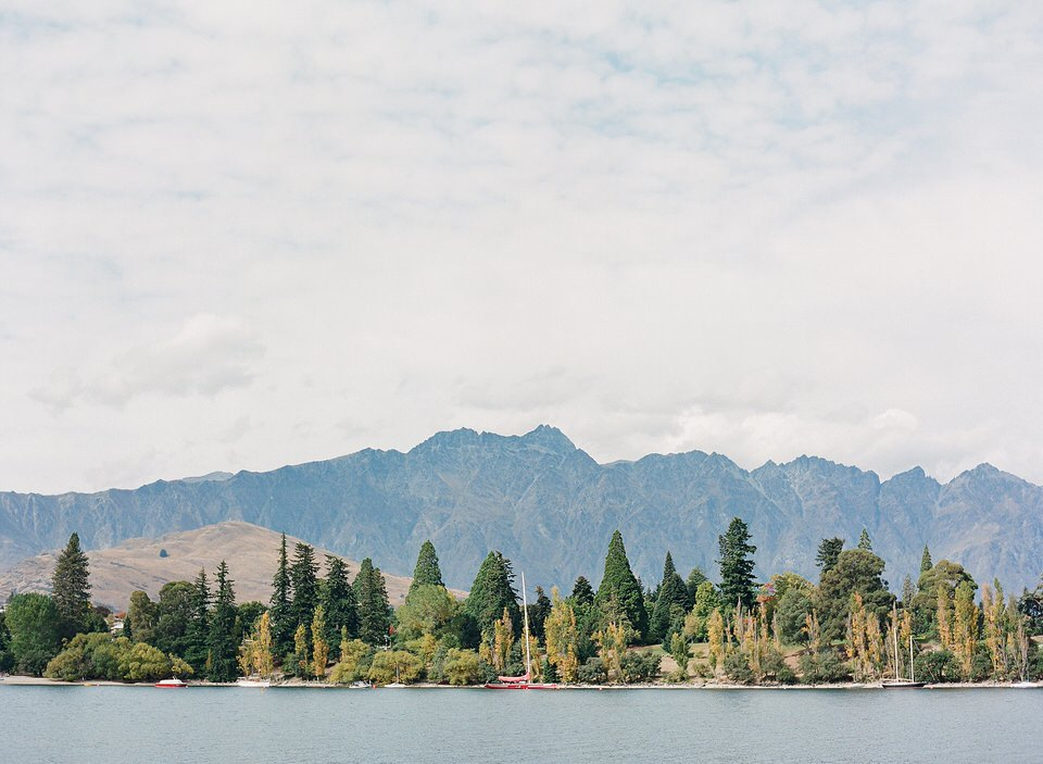 Fine Art Film Travel Photography Queenstown_0016.jpg