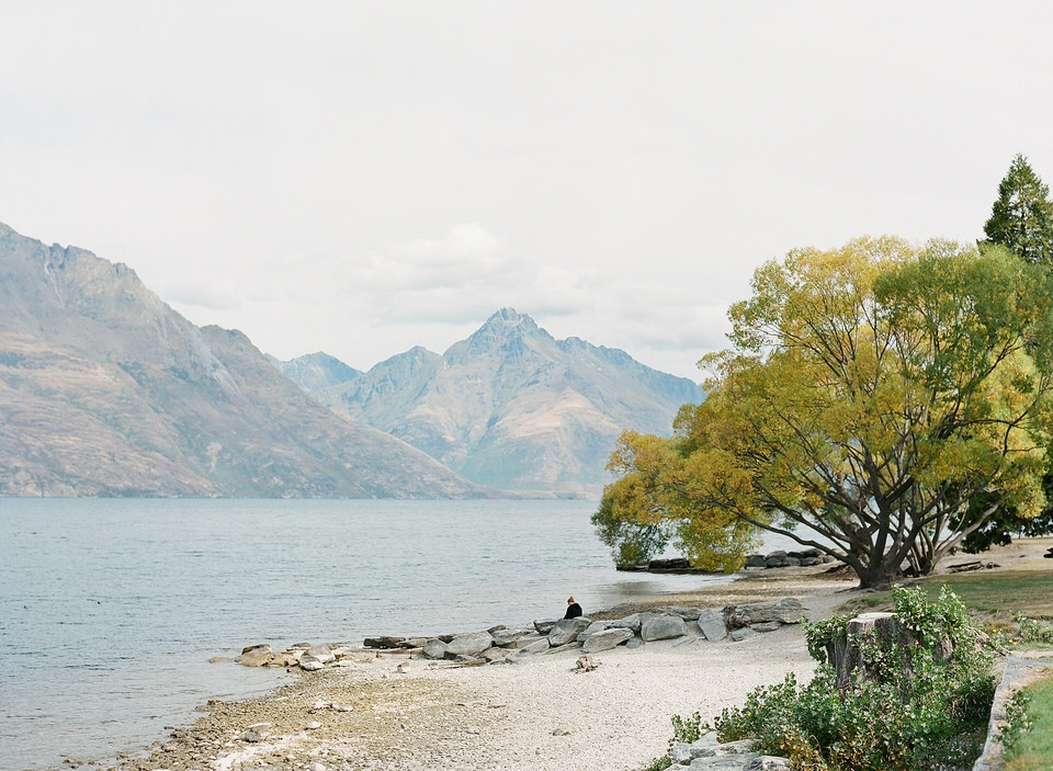 Fine Art Film Travel Photography Queenstown_0018.jpg