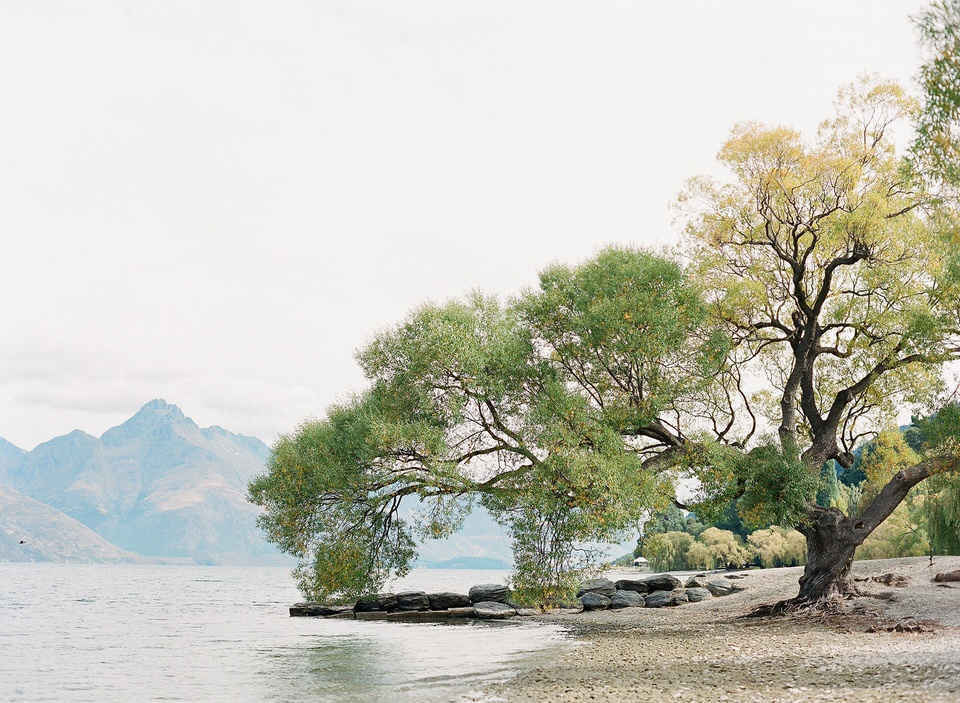 Fine Art Film Travel Photography Queenstown_0019.jpg