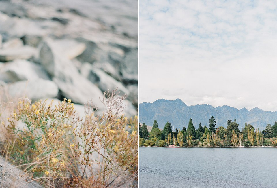 Fine Art Film Travel Photography Queenstown_0020.jpg