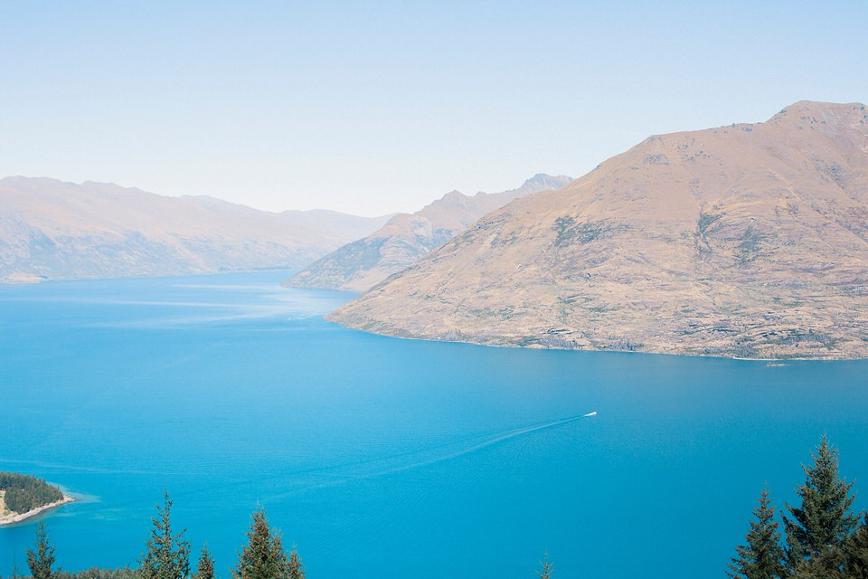 Fine Art Film Travel Photography Queenstown_0021.jpg