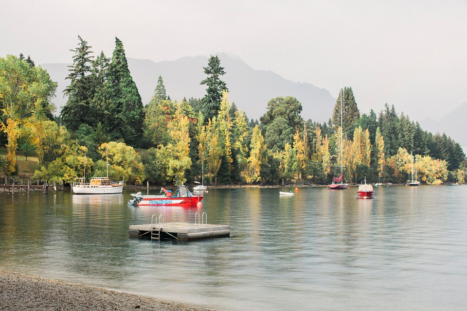 Fine Art Film Travel Photography Queenstown_0024.jpg