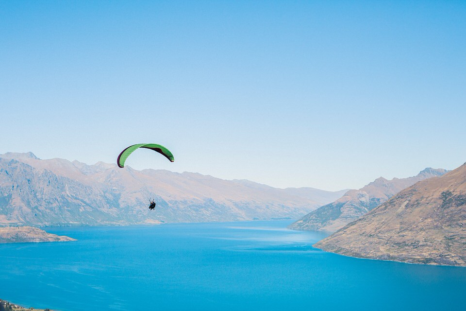 Fine Art Film Travel Photography Queenstown_0031.jpg