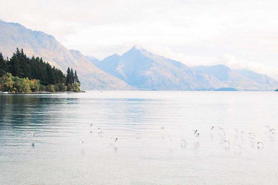 Fine Art Film Travel Photography Queenstown_0033.jpg