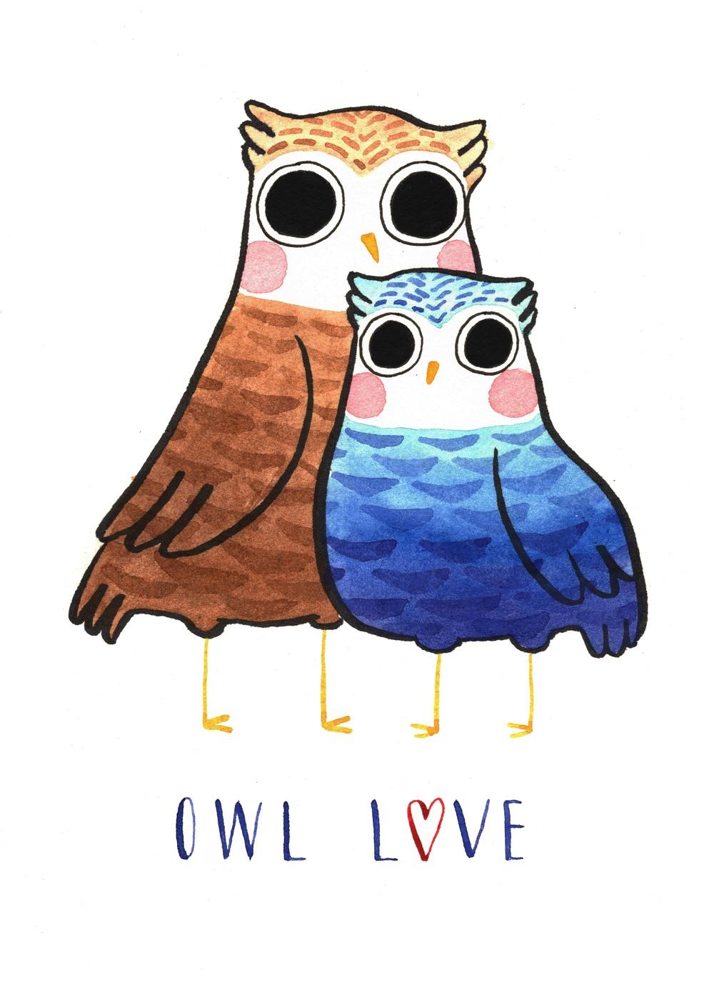 owl love jpg.jpg