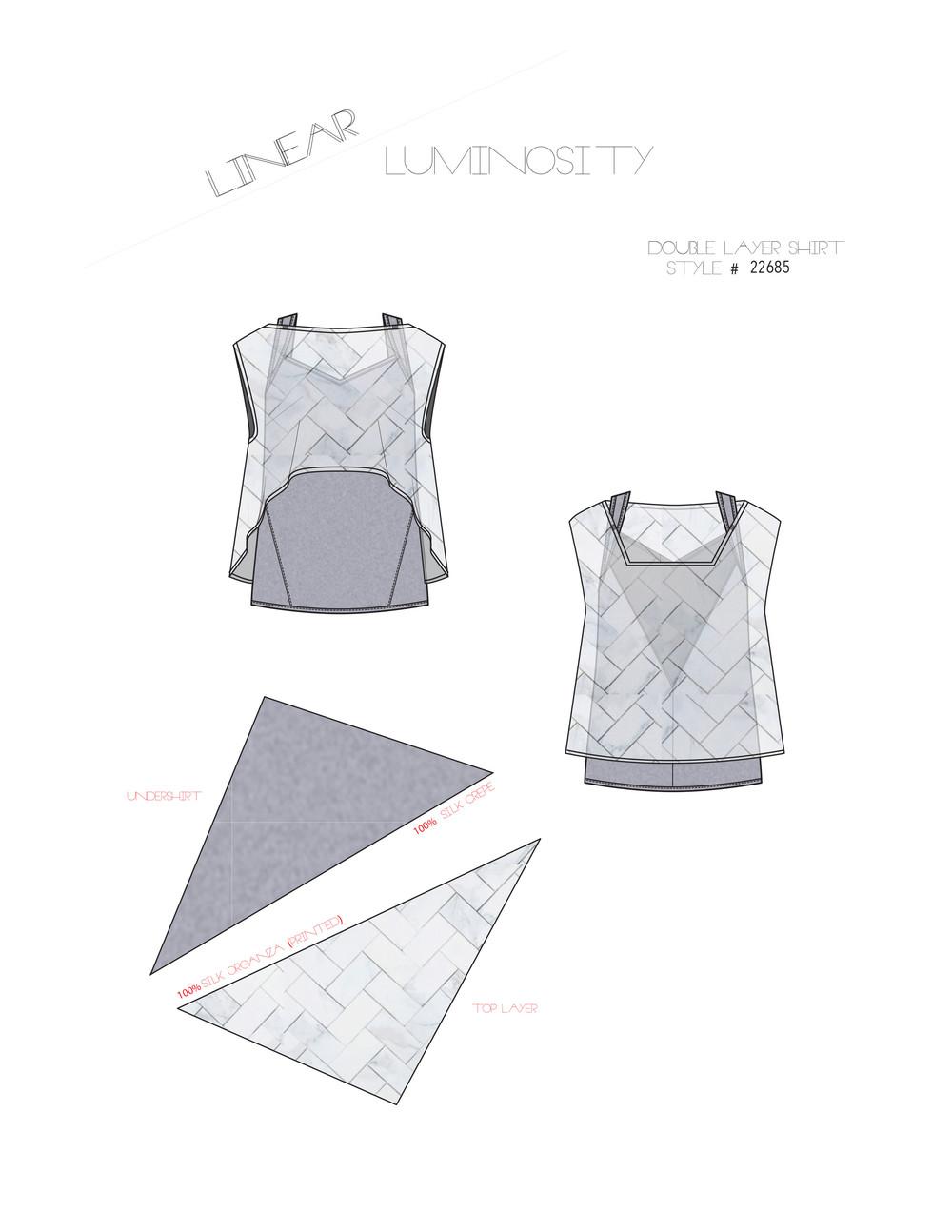 FabricFlats2.jpg