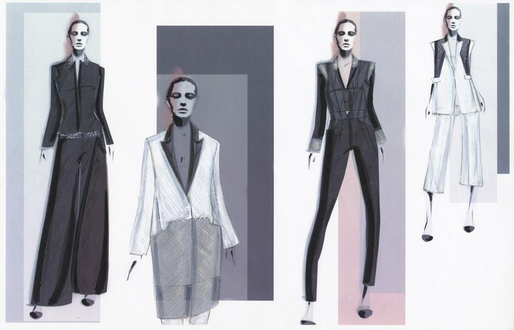 3_fabrics.jpeg