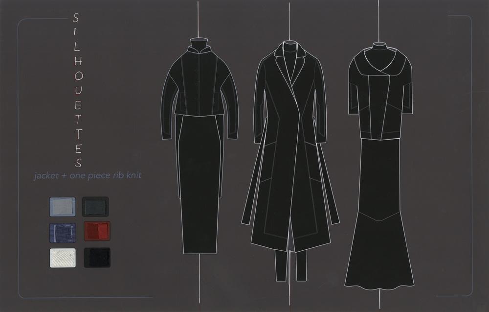 3_silhouettes.jpeg