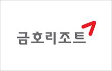 logo_kumho.png