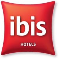 ibis_logo_20137301593.jpg