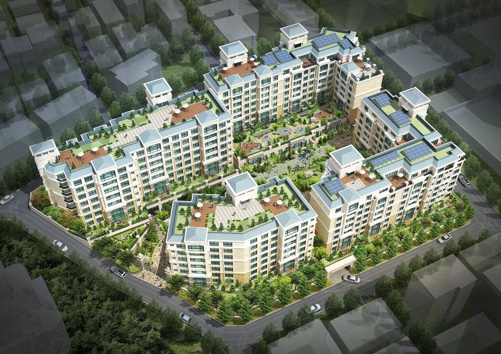 2012-청담동 진흥빌라 재건축사업 (3).jpg