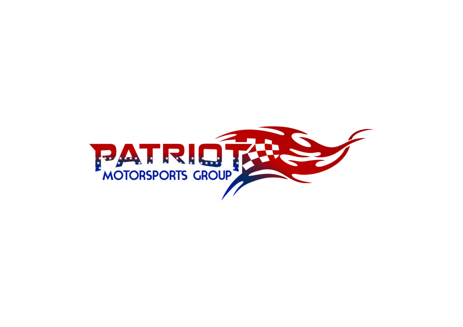Patriot Motorsports Group