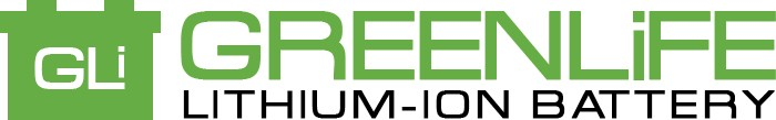 greenlife-battery-logo-1474659803.jpg