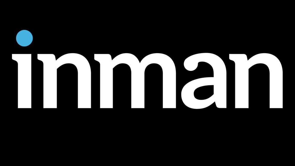 Inman-logo.png