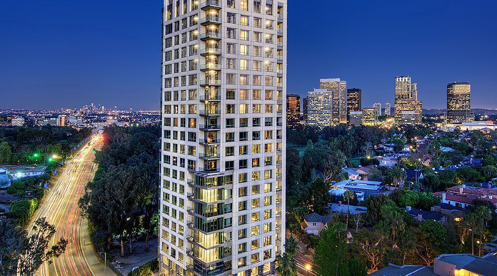 Beverly West Residences - From $3.000.000 to $12.000.000