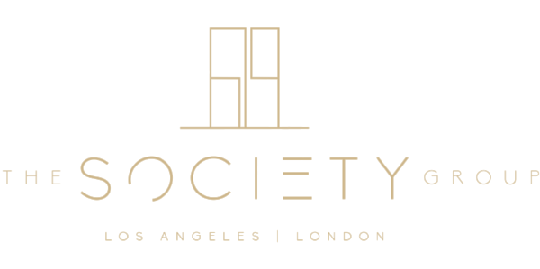 The SOCIETY Group | Real Estate Public Relations