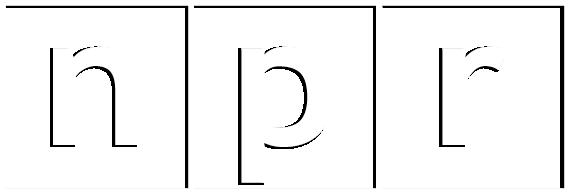 npr-logo.png