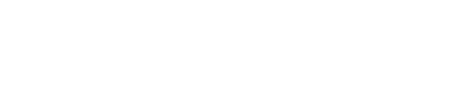 robb_report_logo_3.png