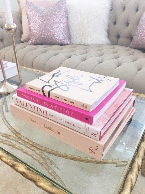 Christian Louboutin Hardcover Coffee Table Book — Urban Design, llc