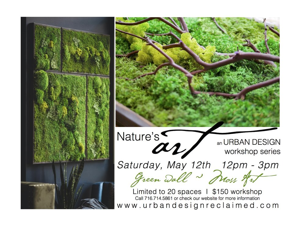 Natures art workshop-2 copy.jpg