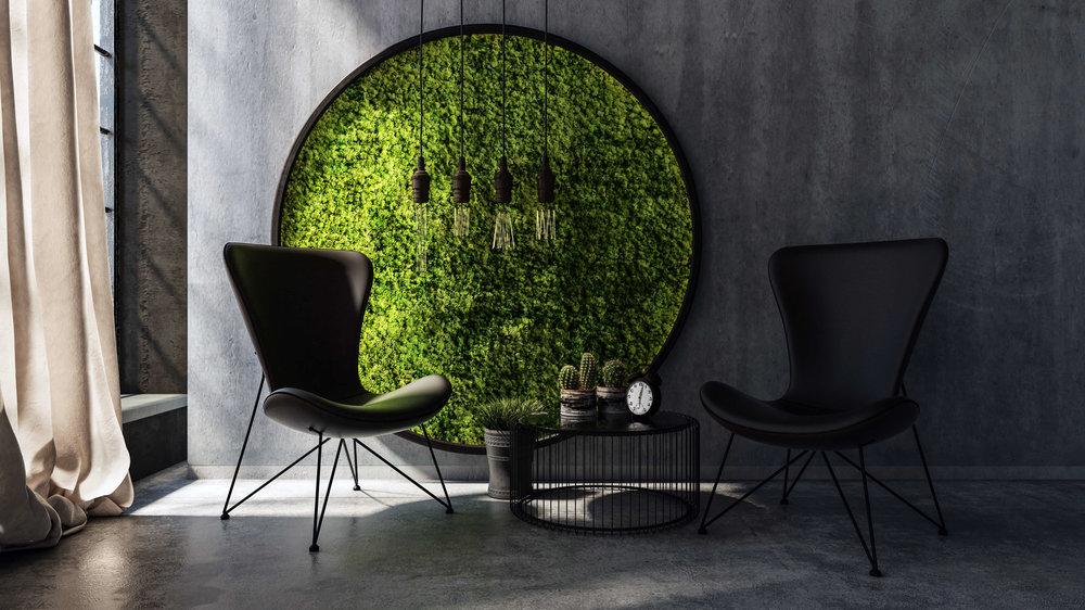diy-moss-wall-garden.jpeg