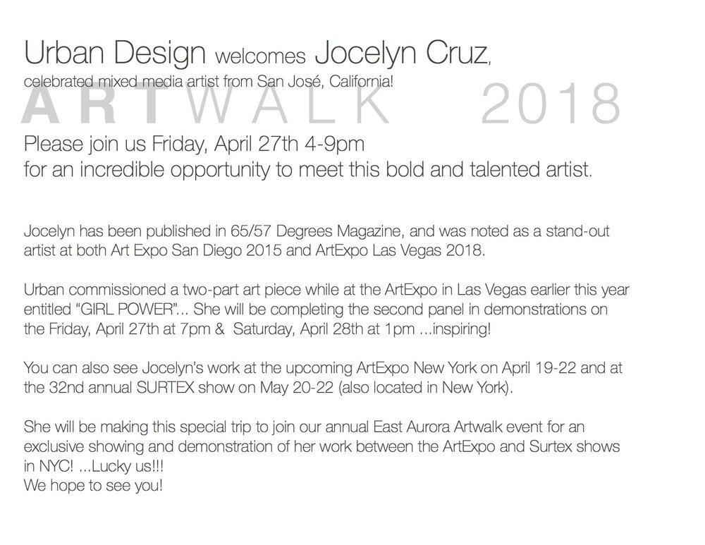 Jocelyn Cruz (dragged) JPEG TEXT.jpg
