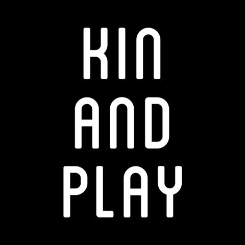 kinandplay_logo_square_1.png