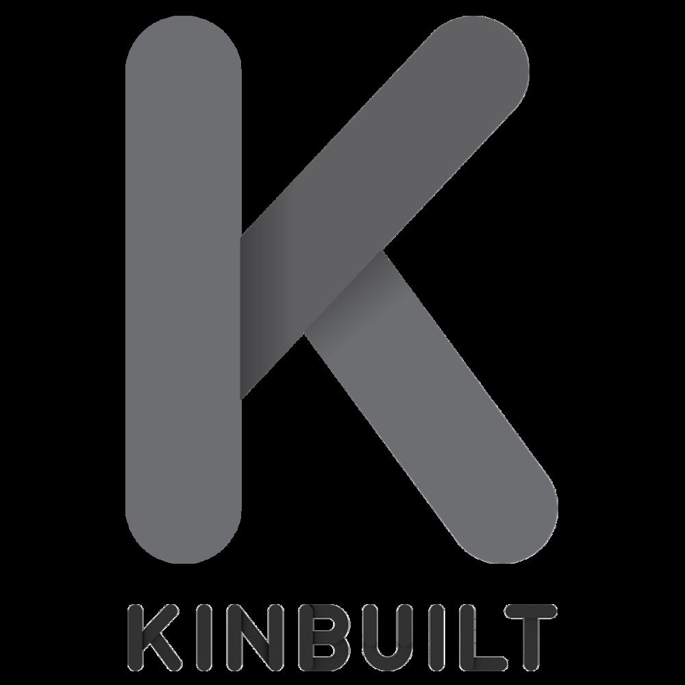 kinbuilt_6.png