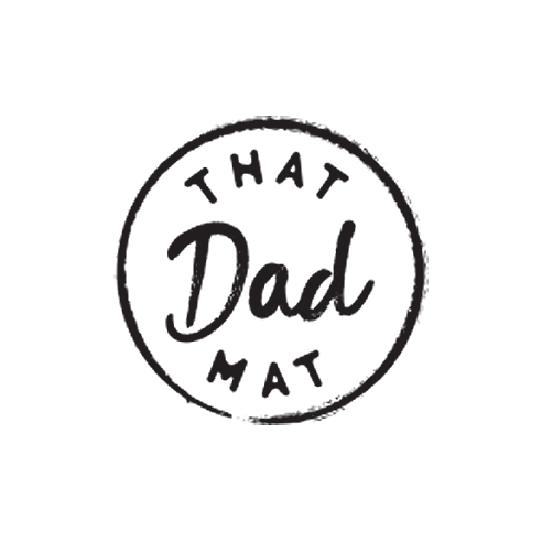 That Dad Mat    Husband | Father | CPST | Certified Babywearing Educator | Positive Parenting | Cloth Diapering Enthusiast | Professional Speaker
