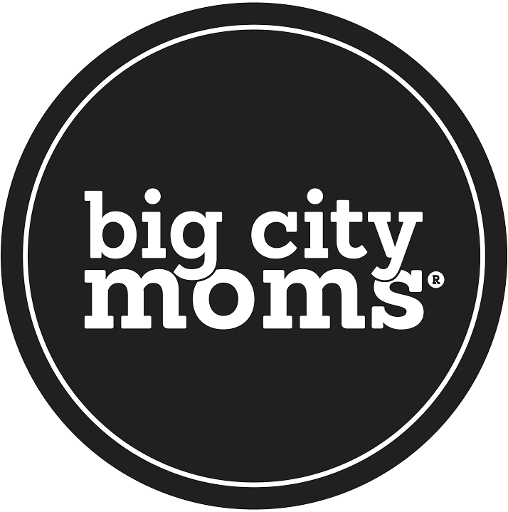 KINBUILT Featured In Big City Moms