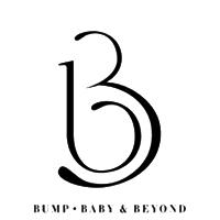 KINBUILT Featured In B3 Parenting