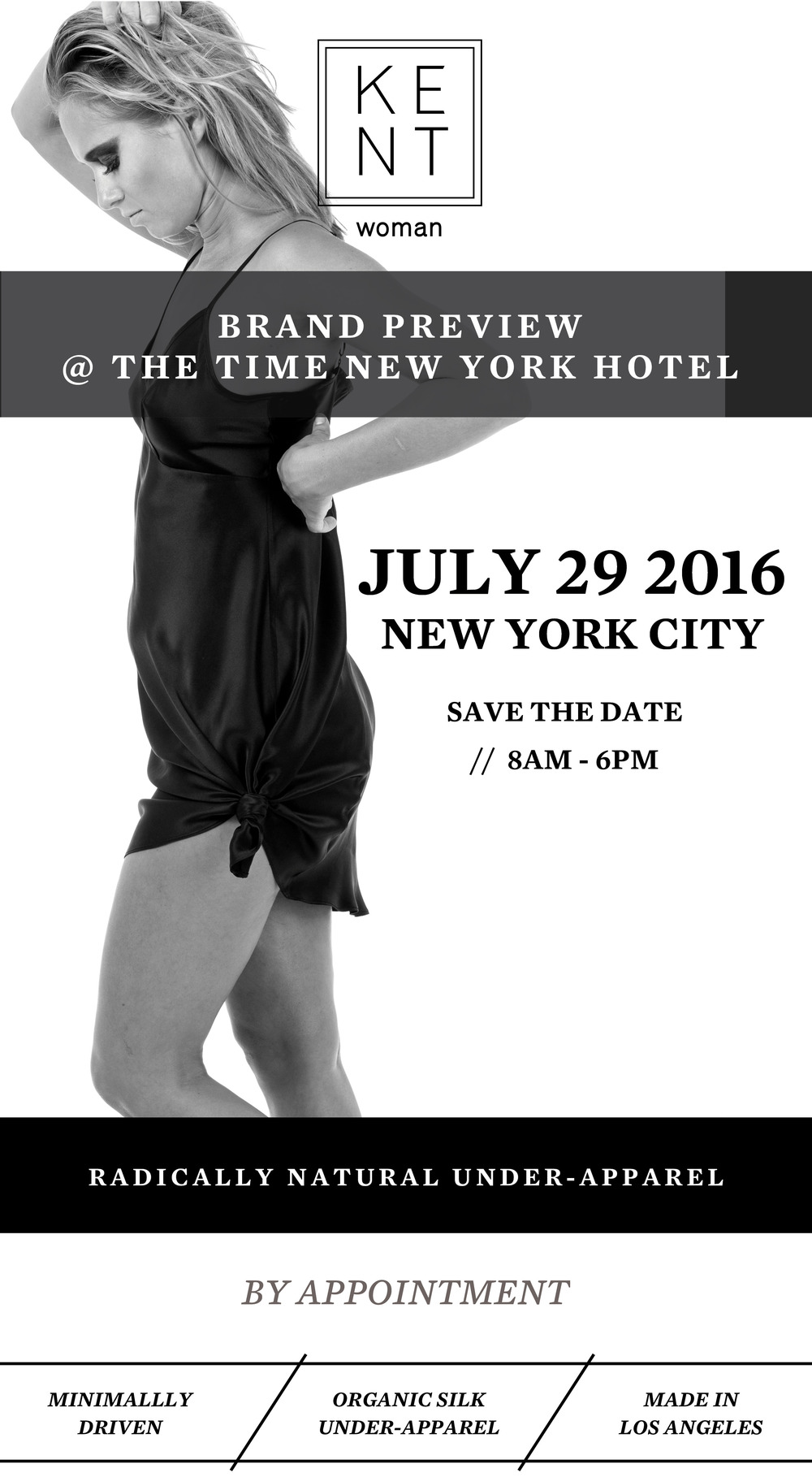 KENT NYC Brand Preview 07292016 w hotel.jpg
