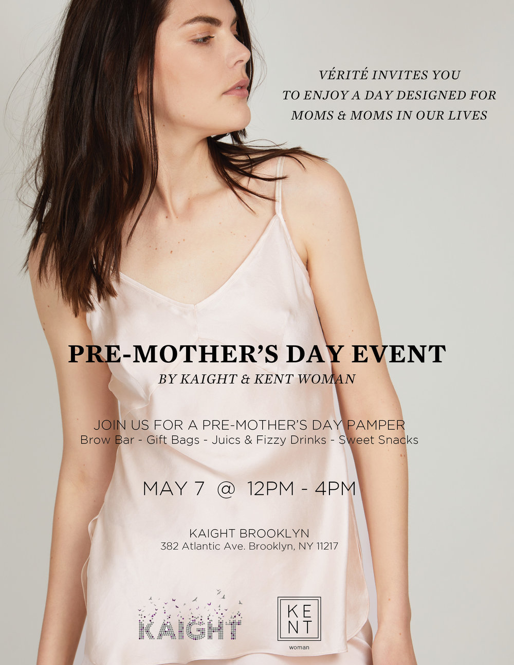 PreMothers Day Event by KAIGHT + KENT.jpg