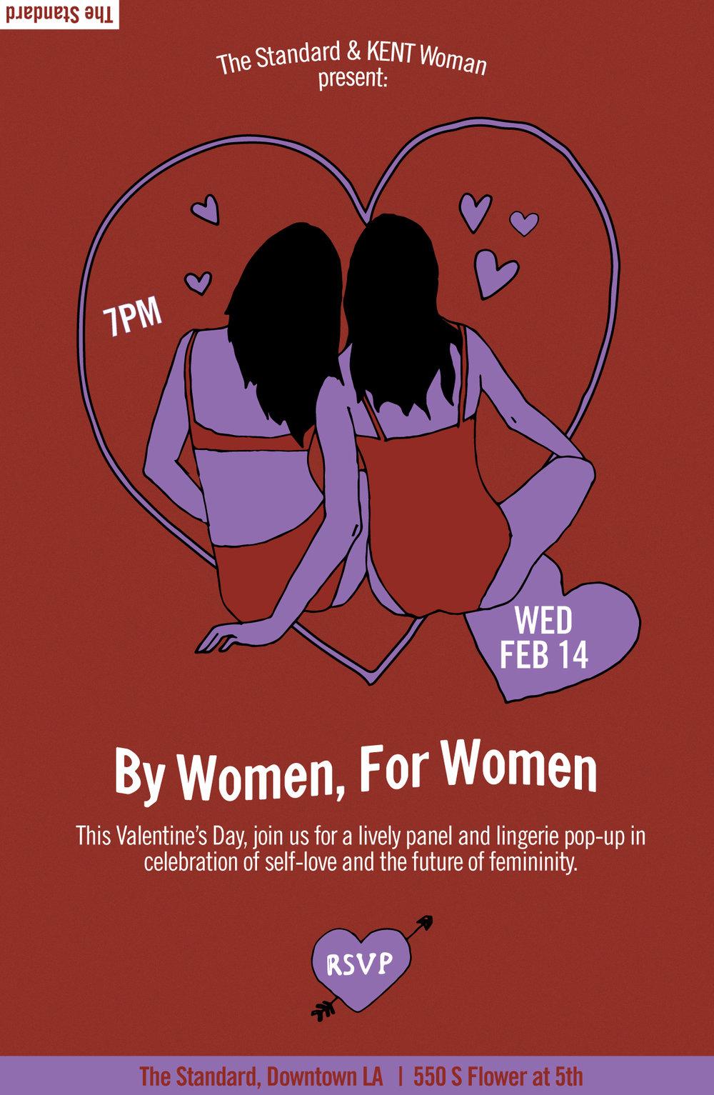 For Women, By Women 2.14.18.jpeg