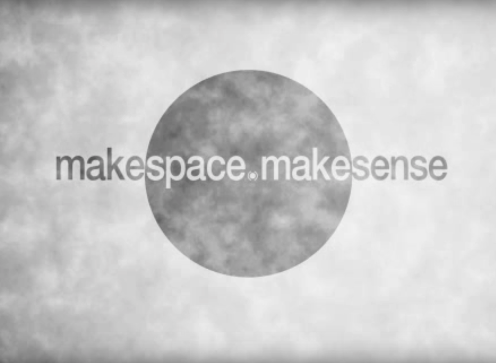 mkspace.png