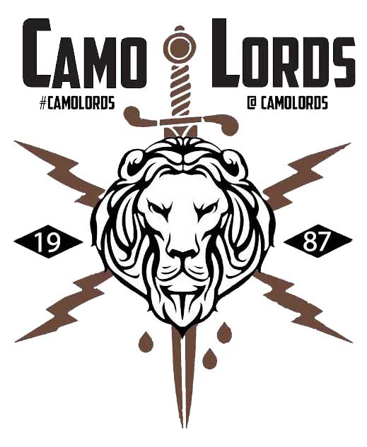 Camolords