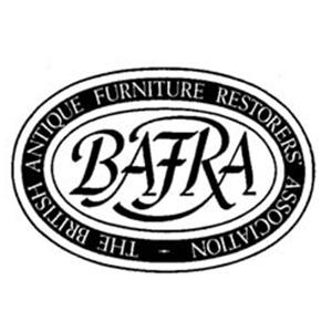 BAFRA Logo