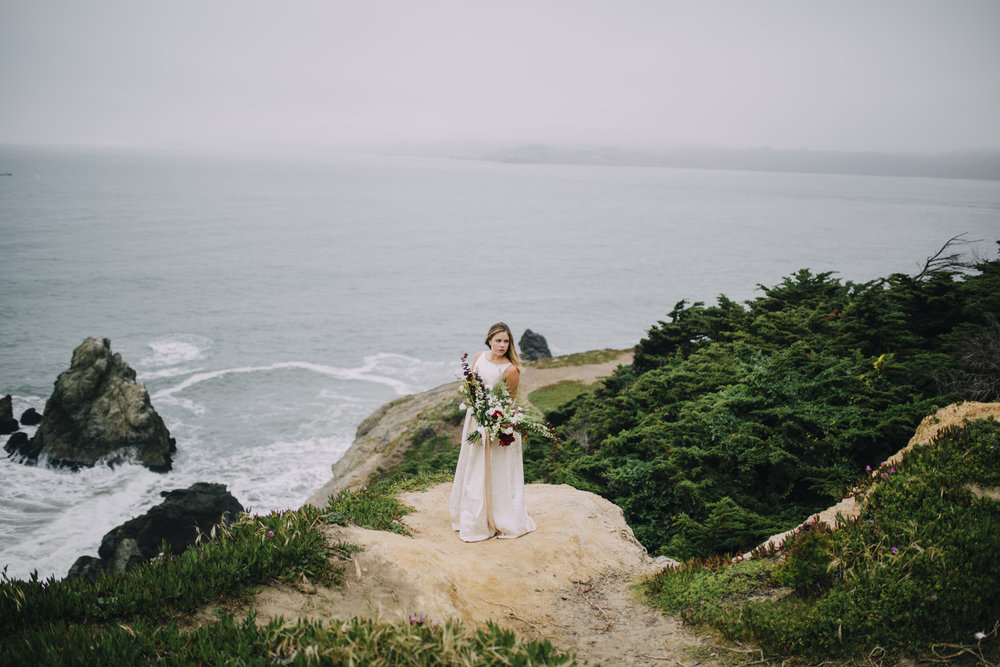 Nataly Zigdon Photography | San Francisco Wedding Photographer | Destination Wedding Photographer | Elopement Photographer | California Photographer