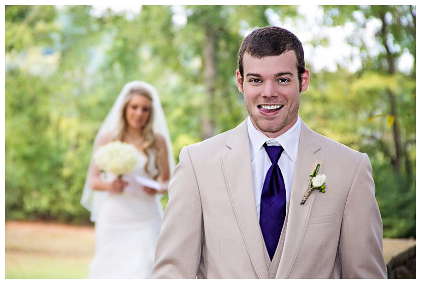 Birmingham, Al wedding photographer_0051-34.jpg