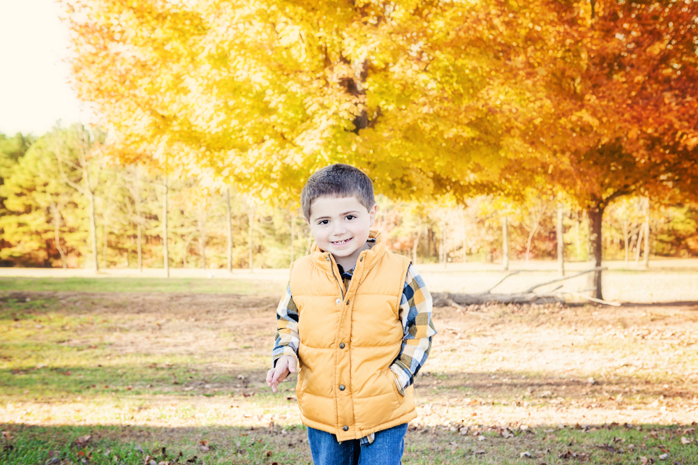 Connor Fall 2014-6a_edited-1.jpg