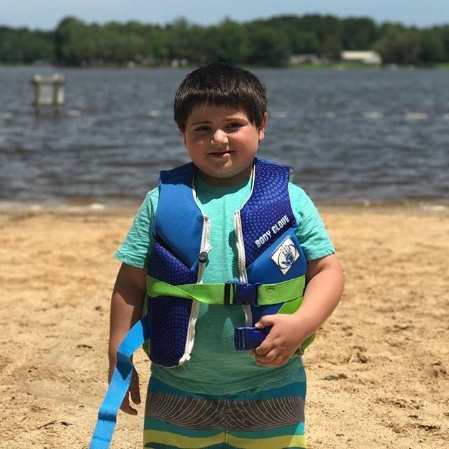 Summer lovin!  #lakelifelove #lakelife #loganmartin