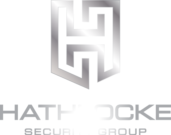 Hathlocke Security Group