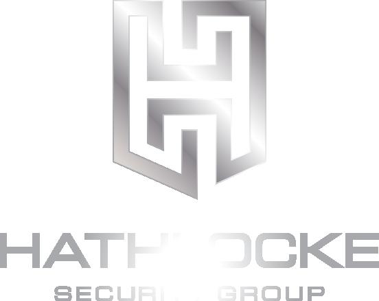 Hathlocke Security Group LLC's Company logo