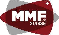 MMF-Suisse.jpg